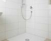 Dusche (Beispiel)
