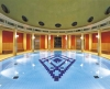Thermalbad Vita Classica: für die Seele – für die Sinne … (Foto: Vita Classica)