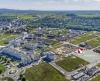 Luftbild: Markus Zunker