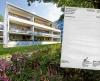 Unser Projekt Seniorenwohnungen in Sonnenberg wurde mit dem »Architekturpreis Beispielhaftes Barrierefreies Bauen 2007« ausgezeichnet. Jede Wohnung wurde vorbildlich seniorengerecht geplant und umgesetzt.